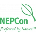 """""""Nepcon"""", SIA"""