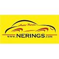 """Nerings"", SIA, Autoserviss un rezerves dalas"