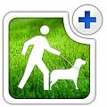 """Plavnieki"", Veterinary clinic, ""Anivet"", Ltd."