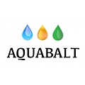"""Aquabalt"", Ltd., Water filters"