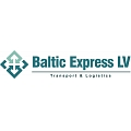 """Baltic Express LV"", SIA"