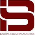 """""""BALTIJAS INDUSTRIĀLAIS SERVISS"""", SIA, Elektrosuku ražošana"""