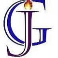 """Genesis-Jugra"", Ltd."