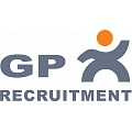 """""""GP Recruitment"""", SIA, GPR, Daugavpils filiāle"""
