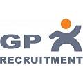 """""""GP Recruitment"""", SIA, GPR, Darbs ārzemēs"""