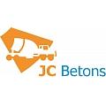 """JC Betons"", SIA"