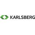 """""""Karlsberg"""", SIA, reklāmas un poligrāfijas pakalpojumi"""