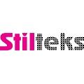 """""""Stilteks"""", SIA, šūšanas fabrikas pakalpojumi"""