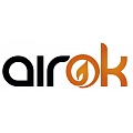 """AIROK"", Ltd., Gas trading place"