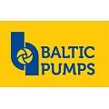"""""""Baltic Pumps"""", SIA, Gruntsūdens pazemināšana, karjeru un ūdens sūkņu noma"""