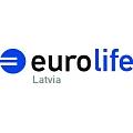 """SIA """"Eurolife Latvia"""""""