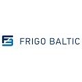 """""""Frigo Baltic"""", SIA"""