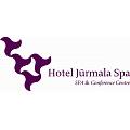 """""""Hotel Jūrmala SPA"""", SIA, Skaistumkopšanas salons"""
