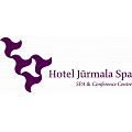 """Hotel Jurmala SPA"", Ltd., Hotel"
