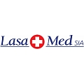 """Lasa Med"", SIA, Narkoloģiskā klīnika, Aleksandrs Jekimovs"