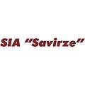 """Savirze"", SIA"