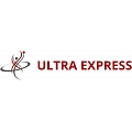 """Ultra Express"", Ltd."