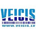 """""""veicis.lv"""", internetveikals, SIA """"INK 99"""""""