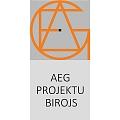 """AEG Projektu birojs"", SIA"