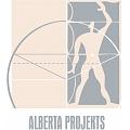 """Alberta projekts"", SIA"