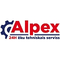 """Alpex"", Ltd., Engineertechinal service & emergency service"