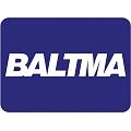 """BALTMA"", SIA"