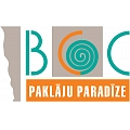 """""""BCC"""", SIA, Paklāju paradīze"""