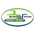 """""""Buvtehnikas serviss"""", Ltd."""