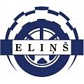 """Elins"", Ltd."