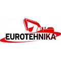 """""""Eurotehnika"""", SIA"""