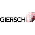 """""""Giersch Baltic"""", Ltd."""