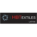 """HB Textiles Latvia"", Ltd."