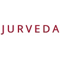 """Jurveda"", SIA"
