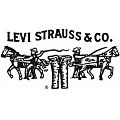 """""""Levi Strauss & Co"""", Veikals"""
