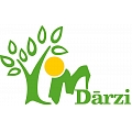 """M Dārzi"", Ltd, Garden center"