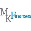 """""""MK Finanses"""", SIA, Grāmatvedības programma Horizon"""