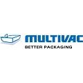 """""""Multivac Oy"""", filiāle Latvijā, Vakuuma iepakošanas iekārtas"""