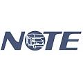 """""""NOTE"""", SIA, Kemperu centrs"""