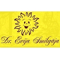 Smilgājas E. ārsta psihiatra prakse, Prakses reģistrācijas kods 3202-00024