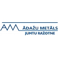 """Adazu Metals"", Ltd."
