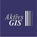 """""""Aktīvs GIS"""", SIA, grāmatvedības birojs"""