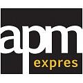 """""""APM Expres"""", SIA"""
