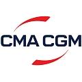 """""""CMA CGM Latvia"""", SIA"""