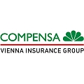 Compensa Life Vienna Insurance Group SE Latvian Branch, Vidzeme Customer Service Center