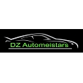 """DZ Automeistars"", SIA, Riepu serviss"
