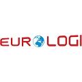 """""""Eurologi"""", SIA, PVC logu, liekto stiklu ražošana"""