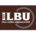 """Ilbu"", Ltd., Accountancy"