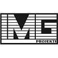 """""""IMG Projekti"""", SIA"""