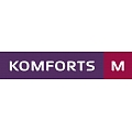 """Komforts M"", SIA"