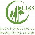 """""""Latvijas Lauku konsultāciju un izglītības centrs"""", """"Meža konsultāciju pakalpojumu centrs"""", Centrālais birojs un Zemgales nodaļa"""